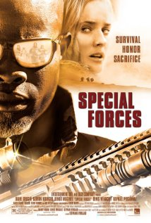 Watch Special Forces Online