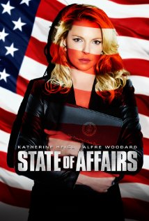 Watch State of Affairs Online