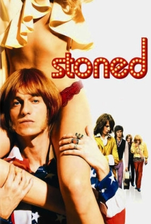 Watch Stoned Online