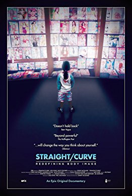 Watch Straight/Curve: Redefining Body Image Online