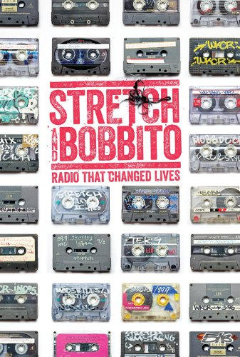 Watch Stretch and Bobbito: Radio That Changed Lives Online