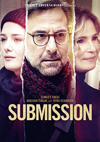 Watch Submission Online