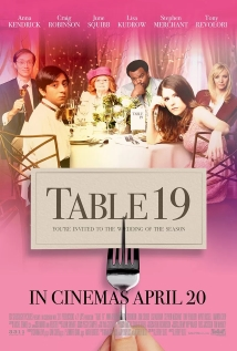 Watch Table 19 Online