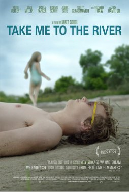 Watch Take Me to the River Online