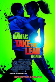 Watch Take the Lead Online