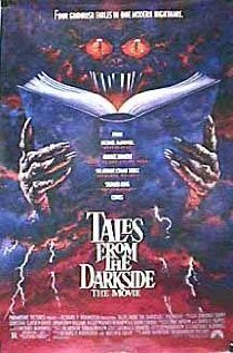 Watch Tales from the Darkside: The Movie Online