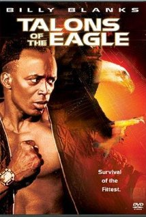 Watch Talons of the Eagle Online