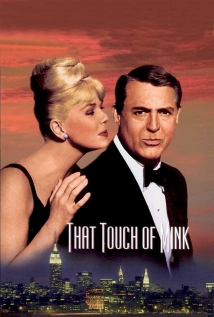 Watch That Touch of Mink Online