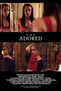 Watch The Adored Online