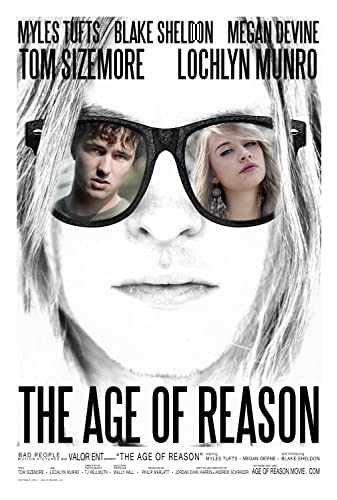 Watch The Age of Reason Online