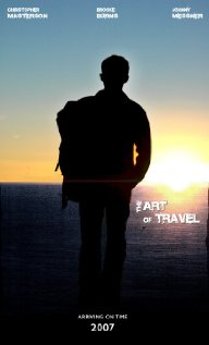 Watch The Art of Travel Online