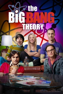 Watch The Big Bang Theory Online