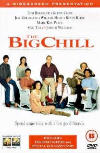 Watch The Big Chill Online