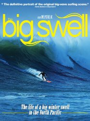 Watch The Big Swell Online