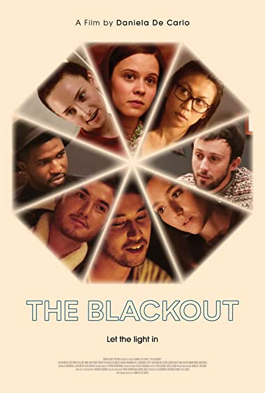 Watch The Blackout Online