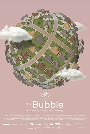 Watch The Bubble Online