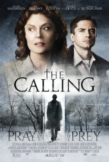 Watch The Calling Online