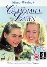 Watch The Camomile Lawn Online