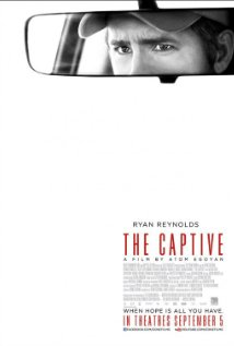 Watch The Captive Online