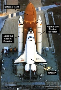Watch The Challenger Disaster Online