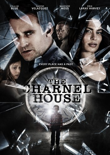 Watch The Charnel House Online