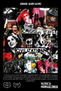 Watch The Crisis of Civilization Online