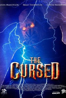 Watch The Cursed Online
