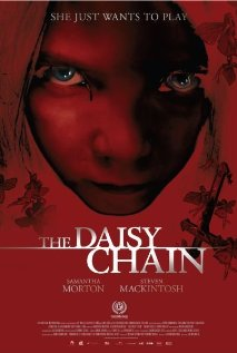 Watch The Daisy Chain Online