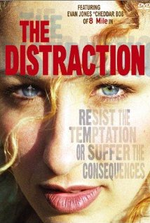 Watch The Distraction Online