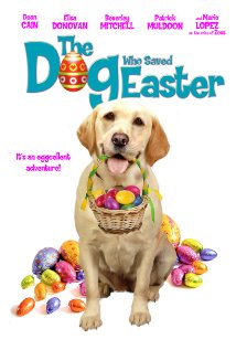 Watch The Dog Who Saved Easter Online