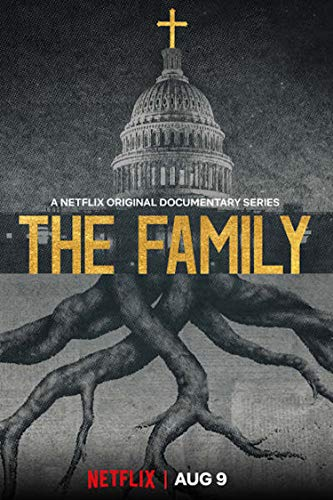 Watch The Family Online