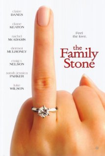 Watch The Family Stone Online