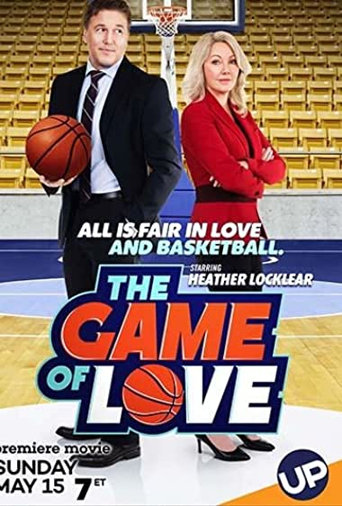Watch The Game of Love Online