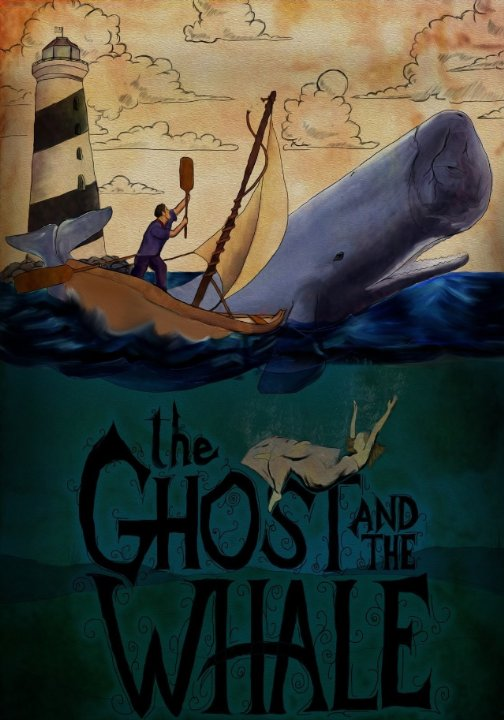 Watch The Ghost and The Whale Online