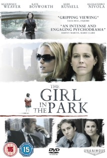 Watch The Girl in the Park Online