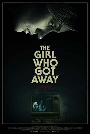 Watch The Girl Who Got Away Online