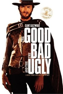 Watch The Good, the Bad and the Ugly Online