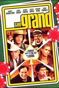 Watch The Grand Online
