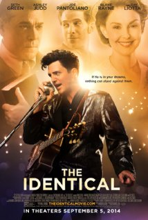 Watch The Identical Online