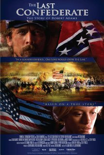 Watch The Last Confederate: The Story of Robert Adams Online