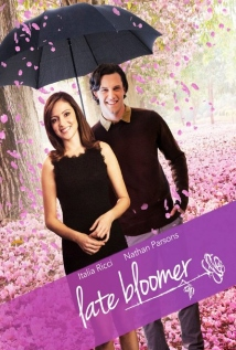 Watch The Late Bloomer Online