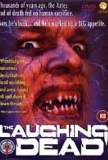 Watch The Laughing Dead Online