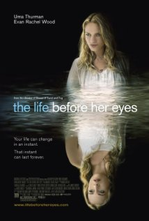 Watch The Life Before Her Eyes Online