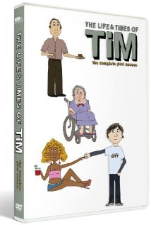 Watch The Life & Times of Tim Online