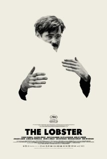 Watch The Lobster Online