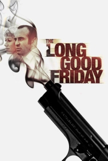 Watch The Long Good Friday Online