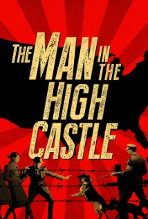 Watch The Man in the High Castle Online