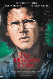 Watch The Mosquito Coast Online