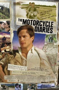 Watch The Motorcycle Diaries Online