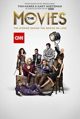 Watch The Movies Online